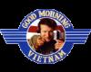 Good Morning Vietnam Title IMVU