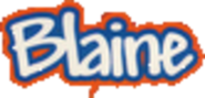 Blaine TCG