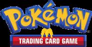 McDonalds Pokémon TCG