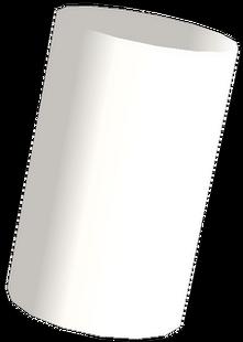 R.Hand White Band