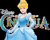 Crowned Cinderella IMVU