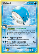 321 Wailord LM14