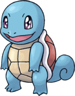 007 Squirtle RT2