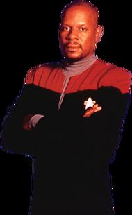 Ben Sisko1