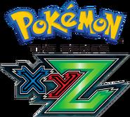 XY&Z logo