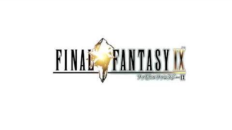 Final Fantasy IX OST - Steiner's Delusion
