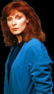 Beverly Crusher1