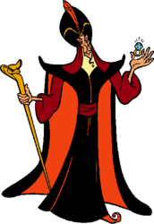 Jafar July2310