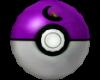Draco Ball IMVU