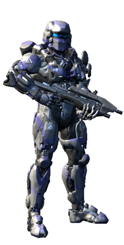 File:Me Halo 4 2.png