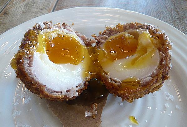 File:Sausage Eggs.jpg