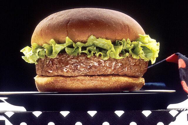File:NCI Visuals Food Hamburger.jpg