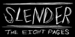 File:Slender title-screen-600x334.png