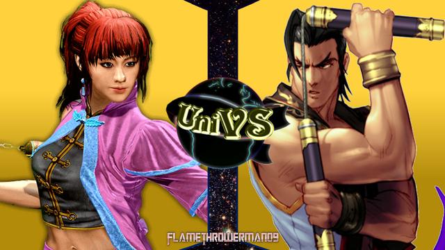 File:UniVS Kim Wu vs Maxi.png