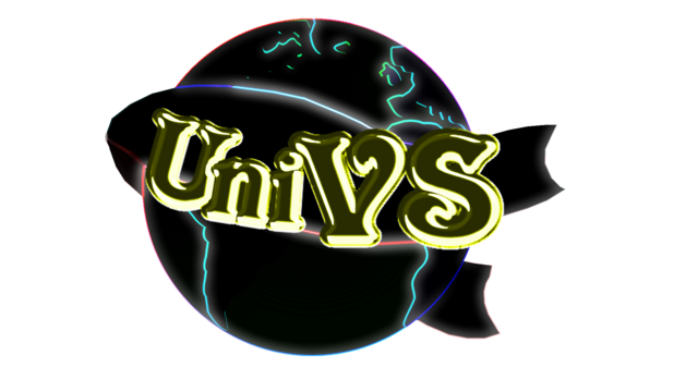 File:UniVS Logo.png