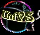 UniVS