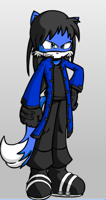 File:Kyanite the wolf.png