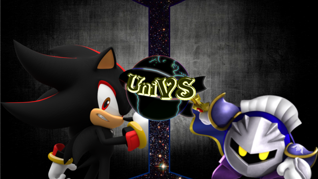 File:Shadow the Hedgehog VS Meta Knight.png