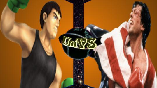 File:UniVS- Little Mac vs Rocky Balboa.jpg