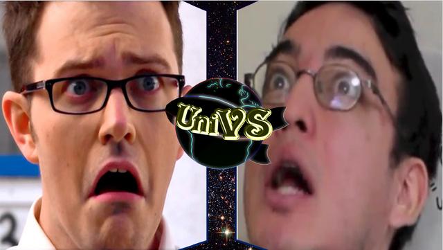 File:Nerd vs Frank UniVS.PNG