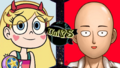 Thumbnail for version as of 02:24, March 18, 2017