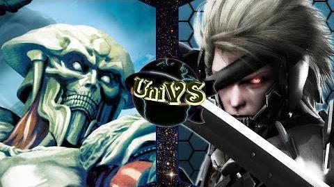 File:Yoshimitsu VS Raiden