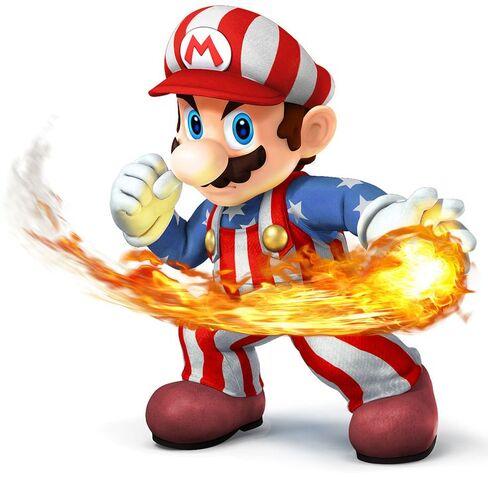 File:American Mario.jpg