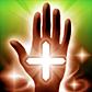 File:DA SpiritHealer icon.png