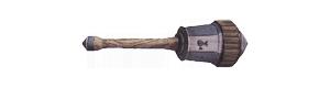 File:B-type grenade m1.png