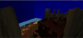 Thumbnail for version as of 20:26, December 14, 2013
