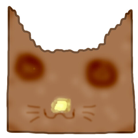 File:ToastCat.jpg