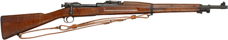 File:M1903 rifle.png