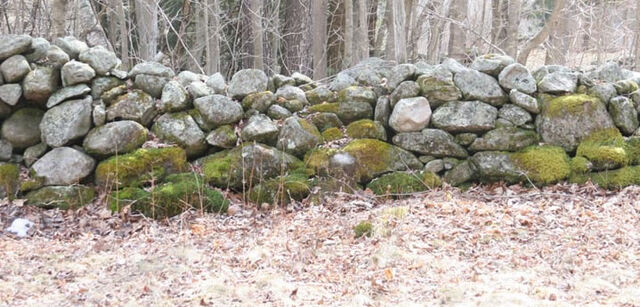 File:Rock wall.jpg