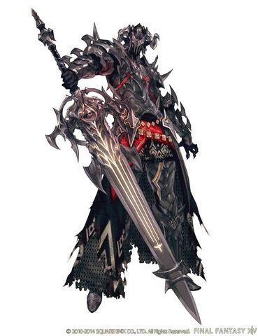 File:Dark knight.jpg