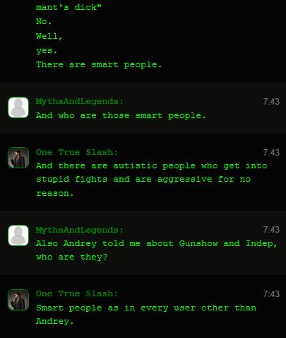 File:Screenshot 62.png