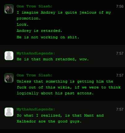 File:Screenshot 68.png
