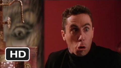 Leprechaun 2 (8 11) Movie CLIP - You Kill Me! (1994) HD
