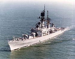 250px-USS Leahy DLG-16