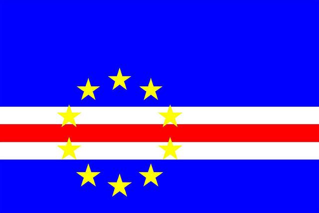 File:Cape Verde Flag.jpg