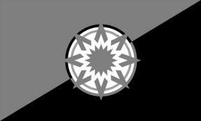 Rodorm flag