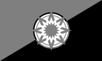 File:Rodorm flag.png