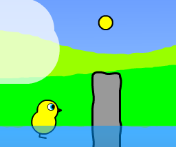 File:Ducklife.png
