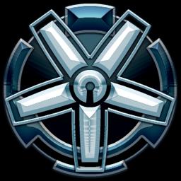 File:Council Legion of Merit.png