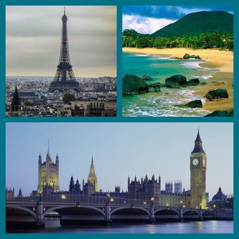 File:England-Paris-Caribbean.jpg