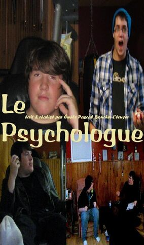 File:Le psychologue poster real.jpg