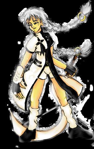 File:Gwenn (artwork).png