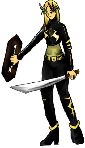 File:Sybil Armour.png