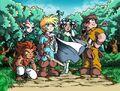 Vignette pour la version du mars 2, 2012 à 19:52