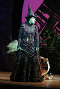 Wicked-kerry ellis-1591