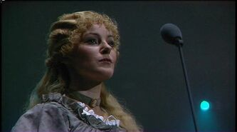 Les Miserables - 10th Anniversary Concert 1995 DVDRip 026 0001